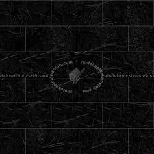 Soapstone Black Marble Tile Texture Seamless 14118