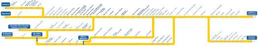 rer c porte de clichy j habite quelque part sur cette carte sur le forum blabla 15 18