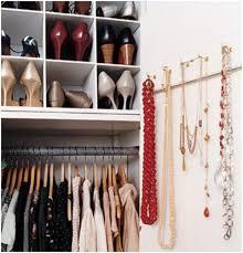 10 Creative Ways To Add Wardrobe Storage Your Home
