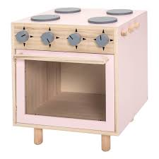 Hape Kitchen Set Singapore by Wooden Kitchen Pink Bloomingville Kids Toys And Hobbies Teen