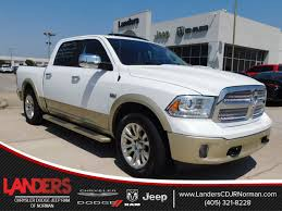 Pre-Owned 2014 Ram 1500 Longhorn Crew Cab Pickup In Norman #ES326363 ... 2018 Ram 1500 Laramie Longhorn Crew Cab By Cadillacbrony On Deviantart Rams Is The Luxe Pickup Truck Thats As Certified Preowned 2015 In 22990a New Ram 2500 Winchester Jg257950 Naias 2013 3500 Heavy Duty Crushes Through The Towing Ceiling Loja Online De 2017 Crete 6d1460 Sid Mr Southfork And Hd Lone Star Silver Used 4x4 For Sale In Pauls Video Quick Look At 2019