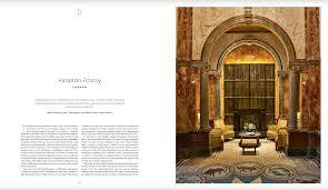 100 European Interior Design Magazines Lighting International