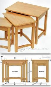 Sewing Cabinet Woodworking Plans by 621 Best Wood Furniture Images On Pinterest Woodwork Wood