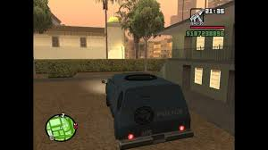 GTA San Andreas FBI Truck - YouTube Hummer Fbi Truck For Gta San Andreas Metallic Truck Skin Volvo Vnl 670 Ets2 Mod Fresh Burritos Instantly Van Simpsons Wiki Fandom Powered By Wikia Tactical Operations Youtube Gate Crasher In Pittsburgh Gets Unwanted Guest Uncle Sams 2016 Ford F150 Sale Huntsville Tx 77340 Autotrader We Finance No Credit Need 49 Down Instant Approval 90 Bomb Tech John Flickr Washington Monthly How Rogue Agents At The Influenced Election Gta Sa Were To Find