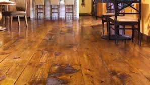 Hit Or Miss Eastern White Pine Rustic Flooring And Distressed Wood From Wide Plank Floors Hardwood