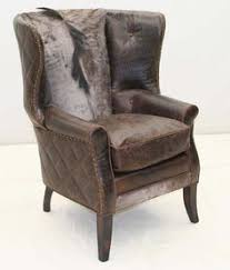 Chair Western Accent Chairs