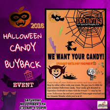 Operation Gratitude Halloween Candy Buy Back by 28 Best Teamdfsp U0027s Annual Halloween Candy Buyback Event Images On