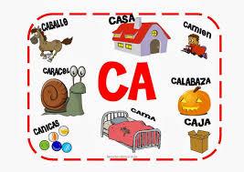 Ficha Letra J Imagenes Educativas