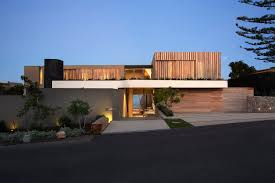 100 Stefan Antoni Architects The House Plans In South Africa By SAOTA Architecture Ideas
