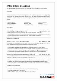 15 Free Professional Resume Builder | Cgcprojects – Resume Best Free Resume Builder App New College Line Template Inspirational 200 Download The Simonvillanicom Resume Buiilder 15 Reasons Why You Realty Executives Mi Invoice And Rumes Njiz Examples 16430 Drosophilaspeciation For Iphone Freeer Www Auto Album Info Cv Maker With Pdf Format For Android Blank Job Application Forms Bing Images Job App Builder Online India