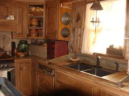 832 best primitive and country kitchens images on pinterest