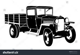 Soviet Army 15 Ton Truck Stock Vector 229725343 - Shutterstock 75 Ton Truck Rental Howarth Brothers Oldham Manchester 2006 Sterling Acterra 5 Ton Moving Truck White Vin Okosh Equipment Sales Llc All Terrain Hydraulic Forklift 5m Lifting No Noise For 5ton Cargo Outfitted For High Water Rescue Operations The In Lebanon 1 M54 Military In The Middle East A Us Marine Corps Usmc M923 6x6 5ton Cargo Truck Heads A Iveco Tipper Ton 6 Cylinder Diesel Gloucester Mini Crane Loader Supplier Whosale Suppliers Aliba Clearway Bc 18444clearway M818 6x6 Tractor Youtube