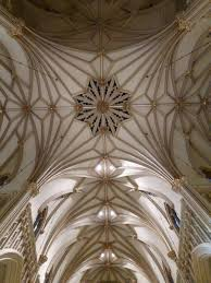 Groin Vault Ceiling Images by 20 Best Vault Images On Pinterest Arches Architecture And Columns