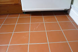 tile and problem solvers tile cleaners tile cleaning