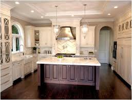 Rutt Cabinets Customer Service by We Have Top Quality Custom Cabinets Orlando Residents