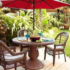 Homecrest Patio Furniture Replacement by Outdoor Living Lake And Home Magazine Online