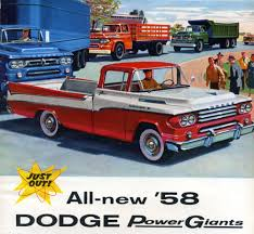 In 1958, #Chrysler Corporation Redesigned Its Line Of #trucks With ... Best Diesel Engines For Pickup Trucks The Power Of Nine Salo Finland August 1 2015 Ford Super Duty F250 Pickup Truck New Gmc Denali Luxury Vehicles And Suvs Tagged Truck Gear Linex Humps The Bumps Racing Line Ep 12 Youtube Fords 1st Engine In 1958 Chrysler Cporation Resigned Its Line Trucks With Vw Employees Work On A Assembly Volkswagen Benefits Owning Miami Lakes Ram Blog Yes Theres Mercedes Heres Why San Diego Chevrolet Sale Bob Stall Pickups 101 Busting Myths Aerodynamics