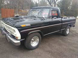 1968 Ford F100 For Sale | ClassicCars.com | CC-1050917 Chevy Colorado Zr2 Putting The Rad In Offroad Pickup Trucks Dodge Dakota Pickup In Connecticut For Sale Used Cars On At Scranton Motors Inc Vernon Rockville Ct Canton Certified Davidson Chevrolet Enterprise Car Sales Trucks Suvs For Car Dealer West Hartford Manchester Waterbury New Haven Agawam Ma Bloomfield Auto Kraft Pre Owned Vehicles Hammond La Ross Downing 2016 Ram 1500 Milford 1968 Ford F100 Classiccarscom Cc1050917 Diesel Ram Buyers Guide The Cummins Catalogue Drivgline Storrs Willimantic Coventry Tolland