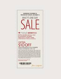 Coupon Code For Macys Macys Friends And Family Code Opening A Bank Account Camera Ready Cosmetics Coupon New Era Discount Uk Macy S Online Codes January 2019 Astro Gaming Grp Fly Pinned April 20th 20 Off 48 Til 2pm At Or Coupon Macys Black Friday Shoemart Stop Promo Code Search Leaks Once For All To Increase App Additional Savings For Customers Lets You Shop Till Fall August 19th Extra Via May 21st 10 25 More Tshirtwhosalercom Discount Figure Skating