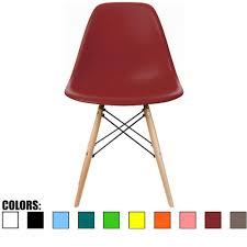 Amazon.com - 2xhome - Red - Plastic Side Chair Natural Wood Legs ... Cuba Stackable Faux Leather Red Ding Chair Acrylic Chairs Midcentury Room By Carl Aubck For E A Pollak Fast Food Ding Room Stock Image Image Of Lunch Ingredient Plastic Outdoor Fniture Makeover Iwmissions Landscaping Modern Red Kitchen Detail Area Transparent Rspex Table Murray Clear Set Of 2 Side Retro Red Ding Lounge Chairs Eiffle Dsw Style Plastic Seat W Cool Kitchen From The 560s In Etsy 2xhome Gray Mid Century Molded With Arms 24 Incredible Covers Cvivrecom