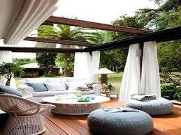 Budget Patio Ideas Uk by Patio Ideas Outdoor Patio Designs On A Budget Backyard Garden