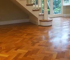 Orange Glo Hardwood Floor Refinisher Home Depot by How To Polish Wood Floors The Best Wood Floor Polishing Services