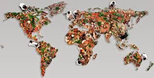 regional cuisine waiching s thoughts more my favourite regional cuisines