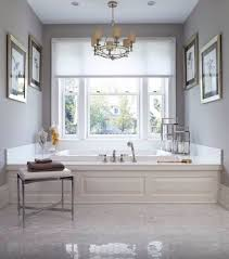 Chandelier Over Bathtub Soaking Tub by 22 Best Calgon Take Me Away Images On Pinterest Dream