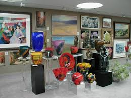 center gallery with ruth faktor ceramic tiles picture of saper