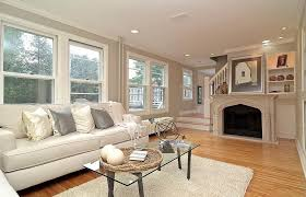 Neutral Colors For A Living Room by 10 Things Nobody Tells You About Staging Your Home For Resale