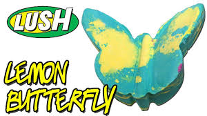 LUSH - LEMON BUTTERFLY Bath Bomb - Spring MOTHER'S DAY DEMO & REVIEW  Underwater View 25 Off Lush Mala Beads Coupons Promo Discount Codes Chewy Jelly Hawaiian Mix By Dope Magazine Fresh Handmade Cosmetics 2019 All You Need To Know 2018 Lush Beauty Advent Calendar Available Now Full Take 20 Off All Bedding At Lushdercom With Coupon Code Canada Free Calvin Klein Gift Card Where Can I Buy A Flex Belt Lucky In Love Womens Daze Long Sleeve Tennis Tshirt Richy K Chandler On Twitter The Tempo Holiday Sale Official Travelocity Coupons Promo Codes Discounts