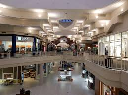 193 Best Malls Images On Pinterest | Shopping Malls, Childhood ... Indian Springs Mall Kansas City Labelscar Country Club Plaza Wikipedia Ghostly Mall Memories Of Christmases Past The Star Metro North City Youtube Trip To The Mo Why Youre Paying Extra Taxes On Many Purchases In And Bannister Mallcner Page 14 Kcrag Forum Final Walk Through Before Being Closed Down 4 Circuit Mike Kalasnik Flickr Banister South Banquette Potential Feline For Seminole