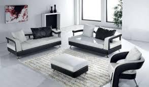 Tufted Velvet Sofa Toronto by Enjoyable Picture Of Leather Sofa Upholstery Toronto As Black