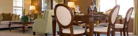 leather cleaner furniture repair upholstery cleaning