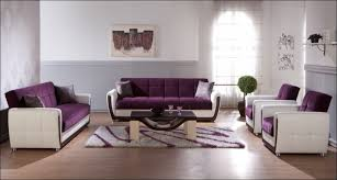 Grey And Purple Living Room Furniture by Living Room Magnificent Purple And Grey Living Room Furniture