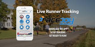 Live Runner Tracking | Wineglass Marathon Roadrunner Hay Squeeze Youtube Roadrunnerprimelogisticscom About Rrpl Las Cruces Roadrunner Transit Bus Route Changes Krwg West Of St Louis Pt 21 Homepage Transportation Systems Expands Business With New Reefer Division To Acquire Michigan Logistics Firm 15 Tow Trucks Towing Hauling Baton Rouge Port Allen La Home Driveway Us Sets Up Temperature Controlled Unit Www