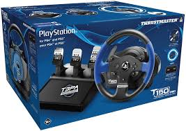 Thrustmaster T150 PRO Racing Wheel W/ Pedals (PS4 / PS3 / PC ... Cougar Gaming Chair Fusion Accessory In 2019 Chair Fniture Takes Your Experience To A Whole New Level With Game Chairs Video Walmart Hyperx Rocker Nice Console Fokiniwebsite Xbox Gamer 360 Trendy Computer Ps4 Speakers Bluetooth Xbox One Ps3 Pc X Collection Walmartcom Best Candid Ps4 Guide Lxxv 1 Amazing Comfy Home Fniture On Home Dcor Ideas From Pedestal 21 Wireless Black 51274 Decorating Vulcanlirik