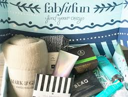 FabFitFun Winter 2018 Box + Promo Code - The Momma Diaries Pizza Delivery Carryout Award Wning In Ohio Fabfitfun Winter 2018 Box Review 20 Coupon Hello Promo Code The Momma Diaries Team 316 Three Sixteen Publishing 50 Best Emails Images Coding Coupons Offers Discounts Savings Nearby Fabfitfun Winter Box Full Spoilers And Review What Labor Day Sales Of 2019 Tech Home Appliance Premier Event Pottery Barn Kids