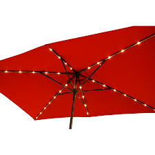 9 Ft Patio Umbrella Target by Patio Lowes Patio Umbrellas Rectangular Offset Patio Umbrella