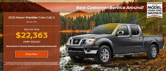 Walt Massey Nissan | Nissan Dealership In Andalusia, AL Nissan Bottom Line Model Year End Sales Event 2018 Titan Trucks Titan 3d Model Turbosquid 1194440 Titan Crew Cab Xd Pro 4x 2016 Vehicles On Hum3d Walt Massey Dealership In Andalusia Al Best Pickup Trucks 2019 Auto Express Navara Np300 Frontier Cgtrader Longterm Test Review Car And Driver Warrior Truck Concept Business Insider 2017 Goes Lighter Consumer Reports The The Under Radar Midsize Models Get King Body Style 94 Expands Lineup For