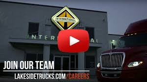 News & Events - Lakeside International Trucks Intertional Truck Details Rob Durham Marketing Cporate Communications Director I Human Specials Lakeside Trucks Rh Daycab Tractor 2018 3d Model By Hum3dcom 5977x Youtube Lone Star Semi Lonestar Maxxforce Diesel Turbo 2013 4300 2008 7600