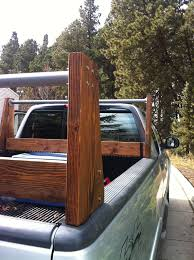 Pin By Tara Howe On Canoe Rack For Truck | Pinterest | Canoeing Diy Home Made Canoekayak Rack Youtube Sweet Canoe Kayak Stuff Rack For Truck Bed As Well Racks Trucks With 5th Wheel Boats Pinterest Tundratalknet Toyota Tundra Discussion Forum Retraxpro Mx Retractable Tonneau Cover Trrac Sr Ladder American Built Sold Directly To You Attractive 5 You Should Have No Problemif Getting Wood Plans Wooden Darby Extendatruck Carrier W Hitch Mounted Load Extender