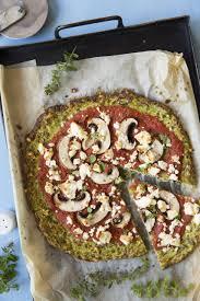 kochbuch bundle die schnell low carb küche für jeden tag gesunde wohlfühlküche