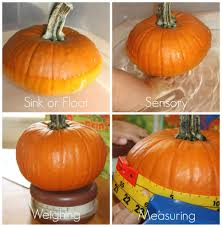 Pumpkin Books For Toddlers by Pumpkin Activities And Learning Ideas For Fall