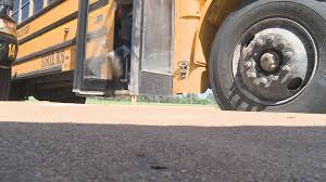 Wi-Fi Will Soon Connect Students On Huntsville ISD Buses Nhcs Transportation Huge Fire In Puyallup Damages 28 School Buses With Start Of Bryan City School District Home Wifi Will Soon Connect Students On Huntsville Isd County Schools Board Addrses Ooing Bus Issues Ipdent Community Cisd Homepage Summer 2017