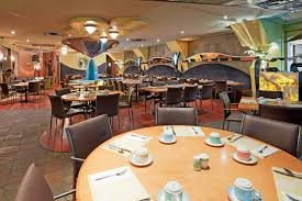 Skylon Tower Revolving Dining Room by Holiday Inn Niagara Falls By The Falls Updated 2017 Prices