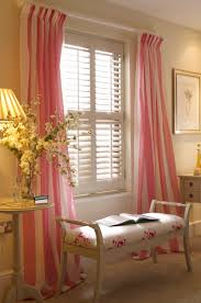 Sheer Curtain Fabric Crossword by Imageafter Photos Red Curtains Stage Acting Show Spotlight Loversiq