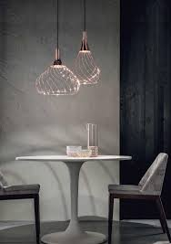Dining Room Chandeliers Awesome Affordable 0d Tags Magnificent Inspirational Elegant 46