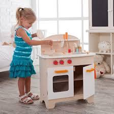 Hape Kitchen Set Nz by White Gourmet Kitchen Hape Shop At Directtoys Nz