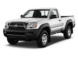 2011 Toyota Tacoma Review, Ratings, Specs, Prices, And Photos - The ... 2016 Toyota Tacoma Trd Offroad First Drive Digital Trends 2013 Tundra Regular Cab Work Truck Package 200913 2007 Chevrolet Silverado 1500 Mdgeville Ga Area Trucks For Sale Nationwide Autotrader 2011 1gcncpex7bz3115 Sun 2014 Automobile Magazine Behind The Wheel Heavyduty Pickup Consumer Reports Explores The Potential Of A Hydrogen Fuel Cell Powered Class Used 2018 Great Work Truck 3599800 Vin Preowned Featured Vehicles Del Inc